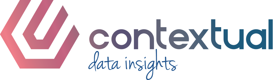 CONTEXTUAL : DATA INSIGHTS